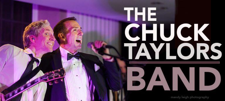 The Chuck Taylors YOUTUBE Header copy